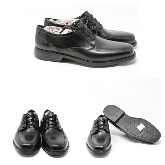 d5546d8954 Bostonian Other - Bostonian Men s Ipswich Lace-Up Oxford Shoe 11W US